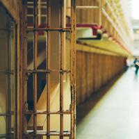 Члены СПЧ предлагают расширить сферу действия института помилования