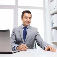 Объединения работодателей освободят от обязанности вносить сведения о себе в госреестр