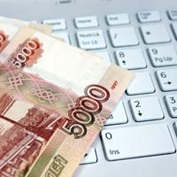 Предлагается обязать иностранные компании уплачивать НДС при реализации электронных услуг
