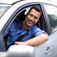 Нужно ли платить транспортный налог если владел 10 дней