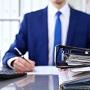 В единый реестр проверок предлагается включать проверки в отношении органов местного самоуправления