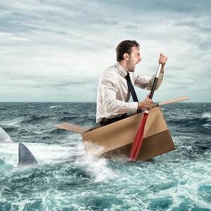 Фирмы-однодневки: чем опасны и как избежать контакта с ними