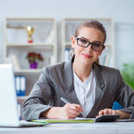 Акциз. Бухгалтерский учет с нуля | Правила исчисления акциза