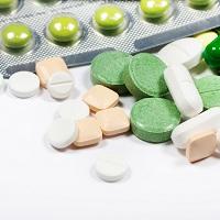 Со следующего года в перечне жизненно необходимых и важнейших препаратов появится 60 новых позиций