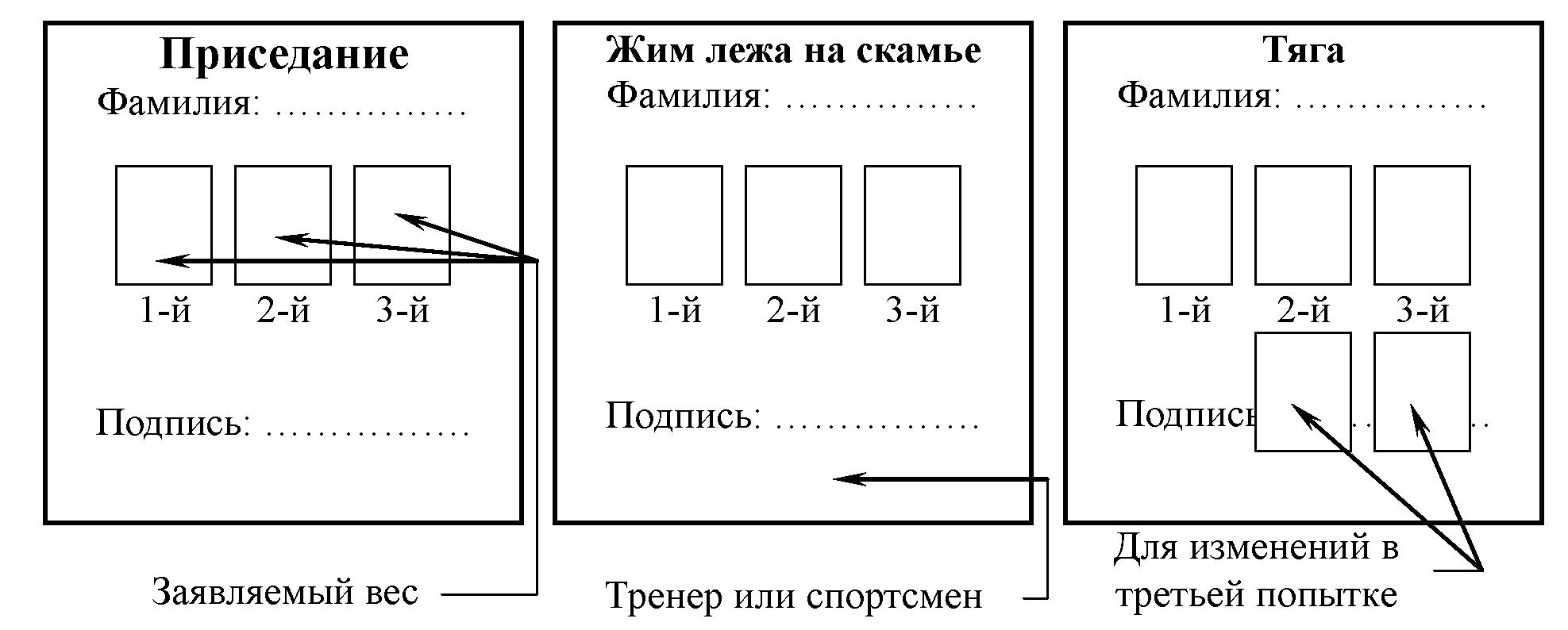 тинькофф банк кредит номер телефона