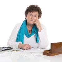 Участники пенсионного рынка усомнились в том, что государству нужны НПФ