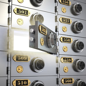 Поправки в ГК РФ: новые виды вкладов и счетов, договор эскроу и особенности расчетов