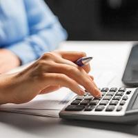 Обновятся правила подсчета и подтверждения страхового стажа для установления страховых пенсий (со 2 марта)