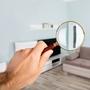 Как самостоятельно проверить квартиру на юридическую чистоту – пошаговая инструкция
