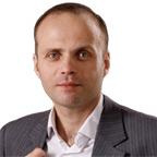 Михаил Прихожан