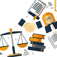 Как определить срок исковой давности в случае заключения дополнительного соглашения к договору, содержащего новые обязанности сторон?