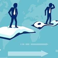 Цифровизация финансовых услуг требует повышения финансовой грамотности населения