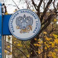 Налоговые инспекции не будут принимать граждан до 30 апреля