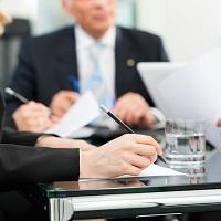 Установлен порядок оплаты труда судебных примирителей