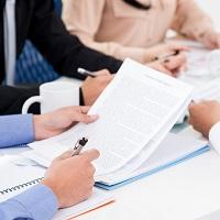 ФАС России рассказала о планах по повышению эффективности закупочных процедур