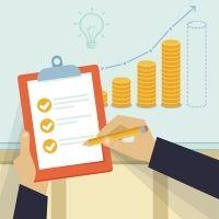 Обновлены типовые формы соглашений о предоставлении субсидий из федерального бюджета