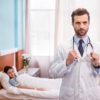 ФСС России обновил список недействительных больничных