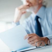 Нормы об очередности удовлетворения требований кредиторов при банкротстве предлагается уточнить