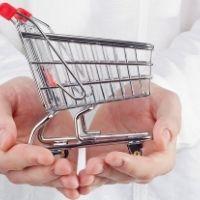Потребителей защитят от понуждения предоставлять свои персональные данные под угрозой отказа от сделки