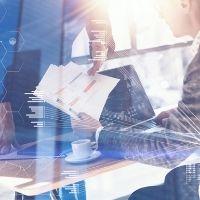 Даны разъяснения о сроках действия пониженных тарифов страховых взносов для субъектов МСП