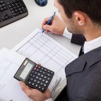 В некоторых случаях субсидия на возмещение недополученных доходов включается в налоговую базу по НДС