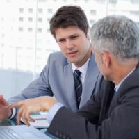 Подготовлен проект типовых условий контракта на оказание услуг подвижной радиотелефонной связи