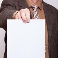 С 1 мая 2015 года будет введен полный запрет на управление многоквартирным домом без лицензии