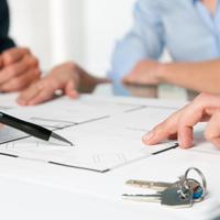 В Госдуму внесен законопроект, усложняющий подделку решений общих собраний жильцов
