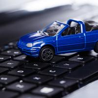 Сведения об автошколах собраны на едином информационно-справочном ресурсе Госавтоинспекции