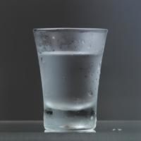 С февраля в России подешевеет водка и другие крепкие напитки