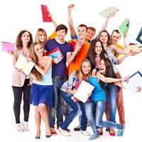 В начале учебного года планируется проиндексировать стипендии на 12%