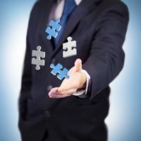 Утвержден порядок проведения мониторинга оказания поддержки субъектам малого и среднего предпринимательства