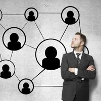 ФНС России разъяснила, по каким критериям можно определить взаимозависимых лиц