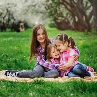 Общественники считают, что введение критерия имущественной обеспеченности мешает многодетным семьям получать господдержку