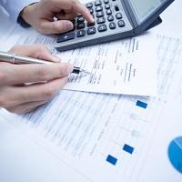 6 мая в Москве будет закрыт счет для зачисления налогов и сборов