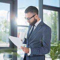 Роспотребнадзор разложил требования к бизнесу по полочкам