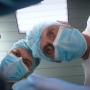 Кто оплатит медпомощь, оказанную фальшивому пациенту?