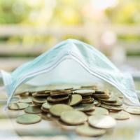 Выездные налоговые проверки в период установленных в связи с пандемией нерабочих дней не проводятся