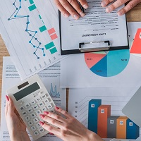 Предлагается расширить круг заемщиков, к которым могут быть применены кредитные каникулы