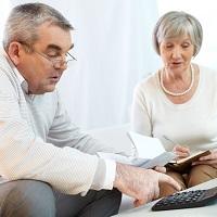 Прежнего страховщика могут обязать вернуть доход с пенсионных накоплений застрахованного лица, если новый договор ОПС признан недействительным