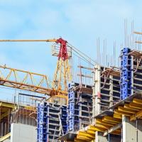ФАС России рассказала о порядке подтверждения опыта выполнения строительных работ участниками – застройщиками в целях соблюдения положений Постановления № 99