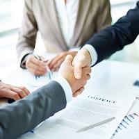 Уточнены нормы ГК РФ об исполнении договора управления залогом