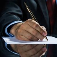 Расширен перечень случаев, в которых заключается контракт жизненного цикла