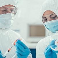 Утверждены единые обязательные санитарные требования по профилактике инфекционных болезней