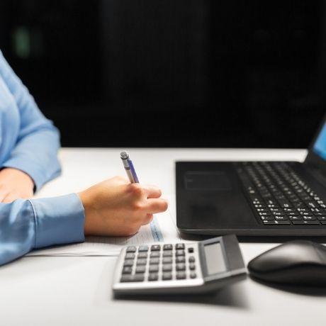 ФНС России разъяснила особенности налогообложения электронных услуг иностранной организации