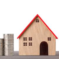 ФНС России напомнила, в какой налоговый орган подавать лизингополучателю декларацию по налогу на имущество