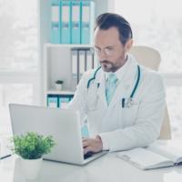 Утверждены методические рекомендации по категорированию объектов КИИ в сфере здравоохранения
