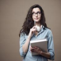 В одном вузе или колледже можно будет получить сразу несколько специальностей