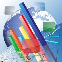Утверждены правила реструктуризации задолженности регионов перед Российской Федерацией на 2021 год
