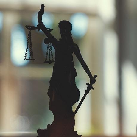 Практика высших судов за II квартал 2021 года: вопросы налогообложения